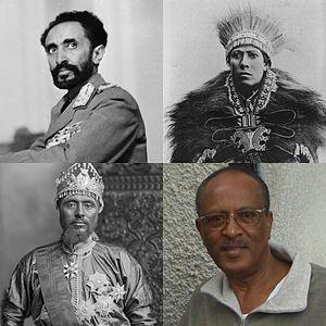 Oromo people.jpg