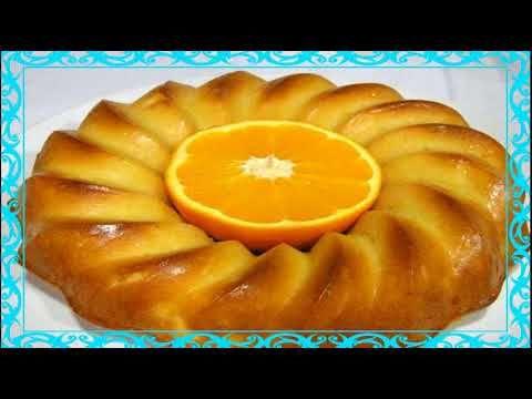 Beneficios De La Naranja En Ayunas - Jugo De Naranja Propiedades Nutricionales https://youtu.be/uJC5mCu9jr0