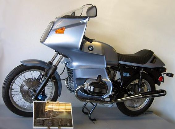 37 best r 100 rs images on pinterest | bmw motorrad, bmw boxer and