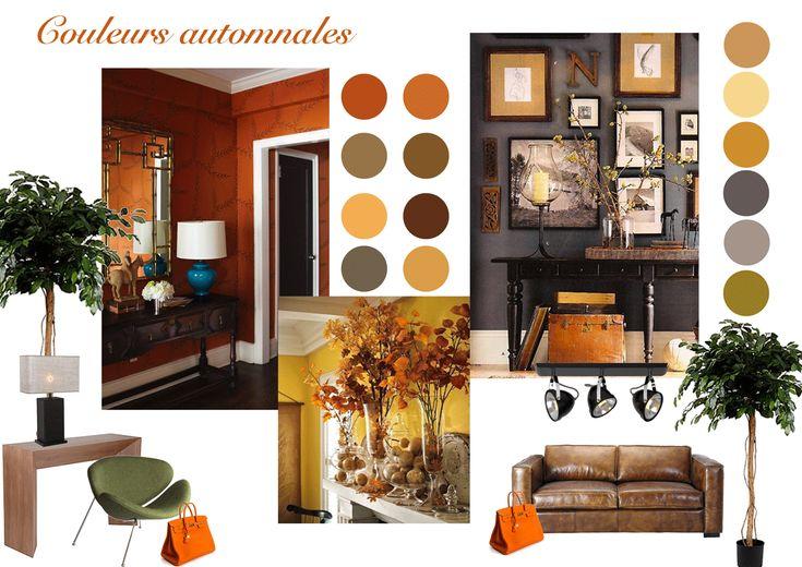 les 40 meilleures images du tableau planche d 39 ambiance sur pinterest planches ambiance et. Black Bedroom Furniture Sets. Home Design Ideas