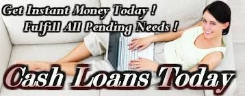 Fast Cash Loan Today prove to be highly beneficial for people who are struck in adverse situations and have no other source of generating swift cash. Apply @ http://www.quickcashloanstoday.co.uk/fast-cash-loans-today.html