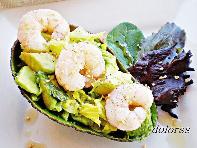 Blog de cocina, recetas sencillas, platos fáciles, cocina páctica,de diario, invitados, celebraciones, fiesta, Navidad, mermeladas, sin gluten..