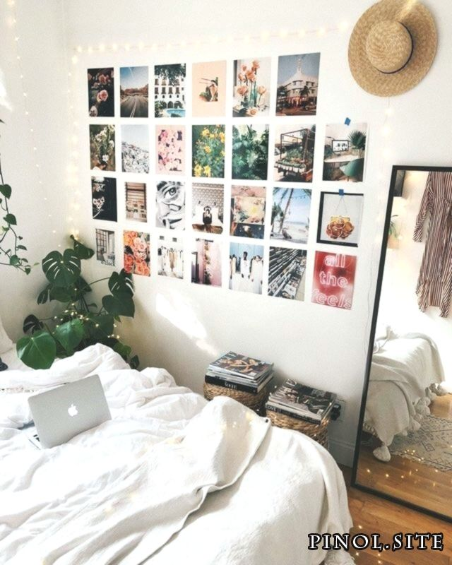 Wiesn Frisuren Street Style Looks Stracks Vom Wiesn Metabes Aesthetic Room Decor Aesthetic Bedroom Room Decor Bedroom
