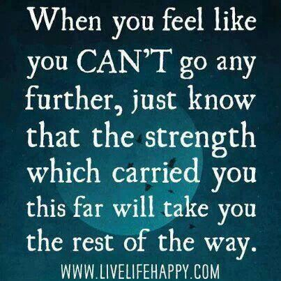 Words Of Encouragement Quotes New 39 Best Encouragement Images On Pinterest  Inspiration Quotes
