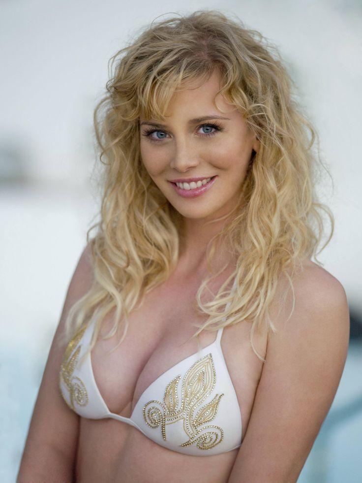 Eva habermann nude