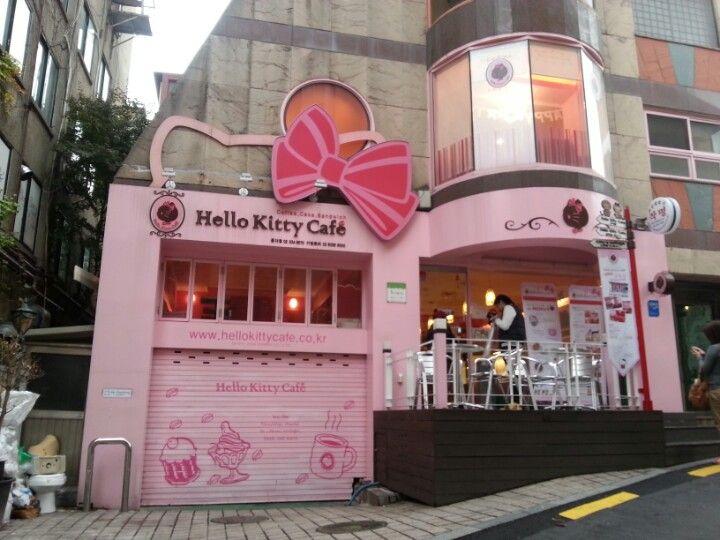 Hello Kitty Cafe. One day...실시간바카라✖SDD447。COM■메가888카지노ずcoming soon!!!실시간바카라✖SDD447。COM■메가888카지노ずcoming soon!!!실시간바카라✖SDD447。COM■메가888카지노ずcoming soon!!!실시간바카라✖SDD447。COM■메가888카지노ずcoming soon!!!
