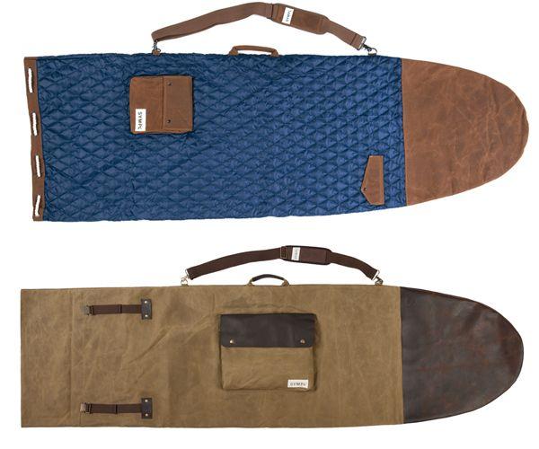Sympl Surfboard Bags
