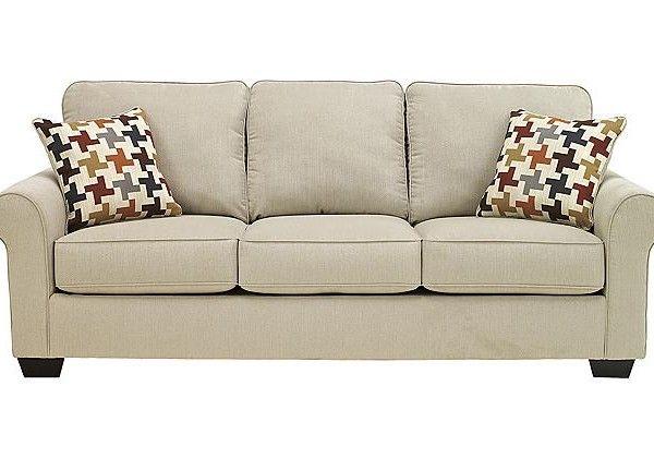 Caci Queen Sofa Sleeper Living Room Pinterest