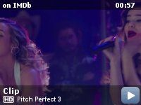 Pitch Perfect 3 (2017) - If you want to watch or download the complete movie click on the link below or click visit or click link in website   #movies  #movienight  #movietime  #moviestar  #instamovies  netfilles09@!