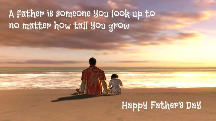 17 Best Ideas About Happy Fathers Day On Pinterest Happy