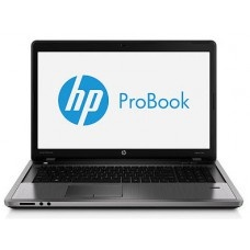 "The hp 4740s probook: HP 4740s (Silver) Intel® Core i3-2370M(2.4GHz, HT), 4GB DDR3 1333MHz 1 DIMM, 500GB 7200 rpm SATA, LightScribe DVD+/-RW SuperMulti, 17.3"" diagonal HD+ (1600 X 900), Radeon HD 6490M Graphics (1GB), Intel 802.11 a/b/g/n, Webcam (720p), Bluetooth, Integrated Numeric Keypad, Integrated Fingerprint Reader, Windows 7 Professional 64, Office Starter. Available at http://mustbuy.co.za/HP-ProBook-4740s"