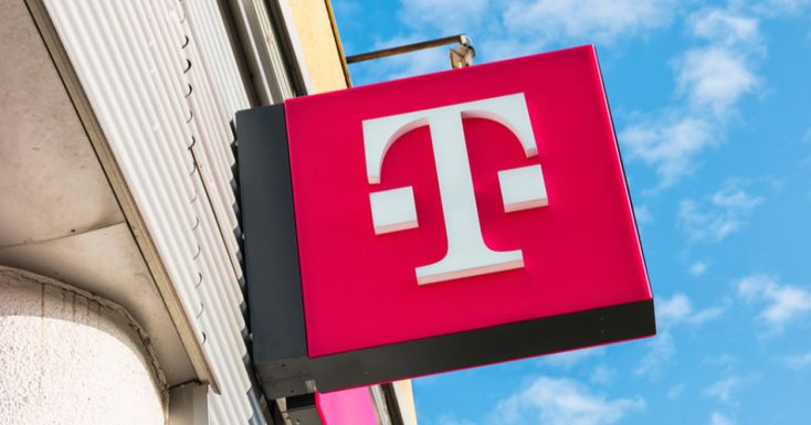 News - Tipp:  http://ift.tt/2zD4dzA Telekom beschleunigt Glasfaserausbau #nachrichten