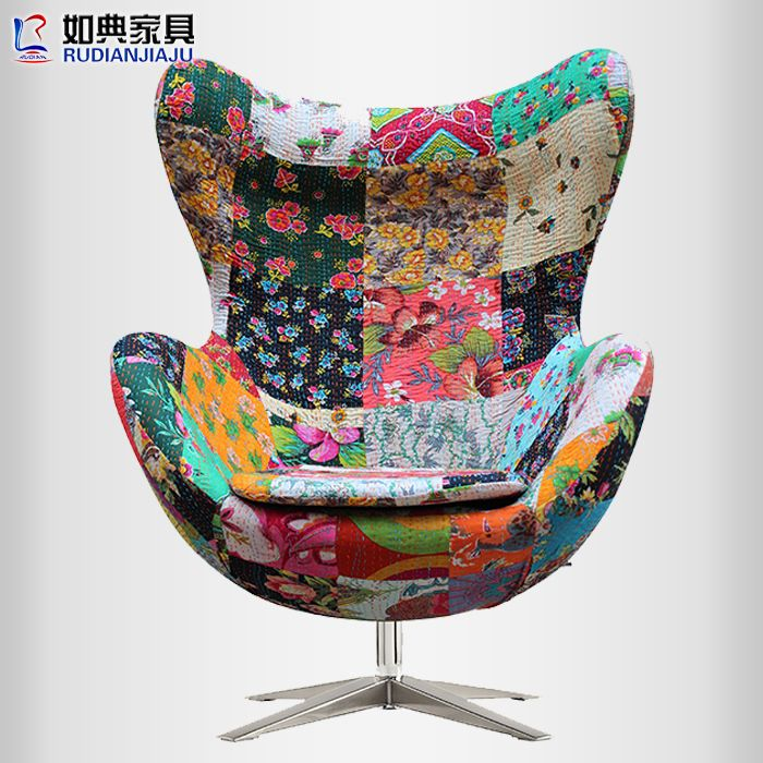Cheap computer massage chair, Buy Quality computer monitor av input directly from China computer chair cushion Suppliers: Sitting surface material:ClothWhether it can be customized:YesOrigin:Guangdong ProvinceCity:FoshanMaterial:MetalCan lift