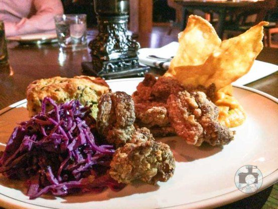 The Citizen | Food Trippin'