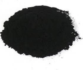 Activatedcharcoaldraws bacteria, toxins and dirt from the skin,helping you to achieve a flawless complexion and fight blemishes.Charcoalcan also be used to treat some …