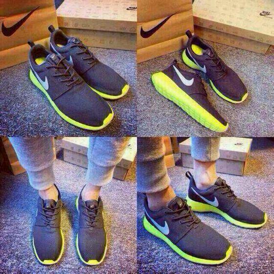fashion nike shoes cheap sale