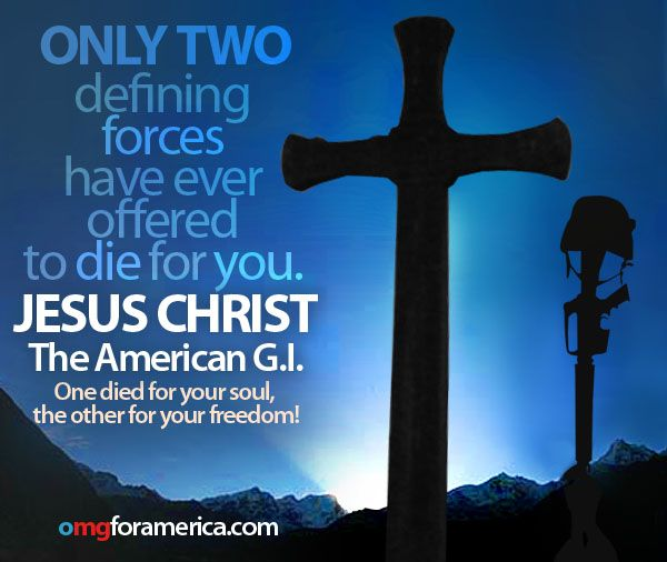 Jesus Christ, and the American GI...: Defin Force, Jesus Christ, Happy Memories, Conservation Politics, Conservation Humor, Memories 11/9, Happy Holidays, Memories Day, American Soldiers