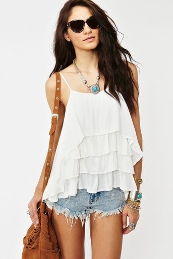 This is going to be my summer staple. $38!!! wtf?! (in a good way.)