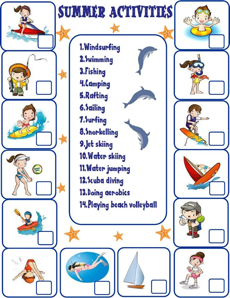 1000+ images about Sports Activities for Kids on Pinterest | Winter ...