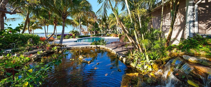 28 Best KAC PRIVATE ISLAND FOR SALE Images On Pinterest