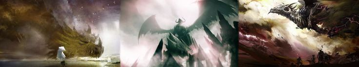 #1846221, guild wars 2 category - free high resolution wallpaper guild wars 2
