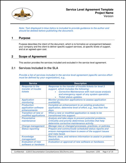 service_level_agreement_templatep04500.png (528×682)