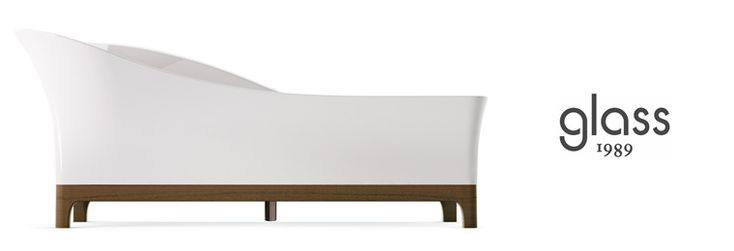 die besten 25 freistehende badewannen armaturen ideen auf pinterest graue moderne badezimmer. Black Bedroom Furniture Sets. Home Design Ideas