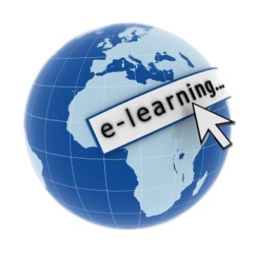 The principles that an eLearning company should follow to increase your productivity :)