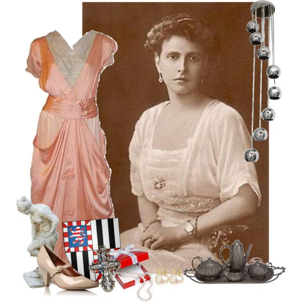 Alice of Battenberg by sh0shan on Polyvore featuring Miss KG, Belle de Mer, Gabrielle Sanchez, bedroom, kitchen and country