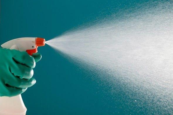 Az ételecet 44 innovatív felhasználási módja, ami a drága és mérgező tisztítószerek használatát feleslegessé teszi