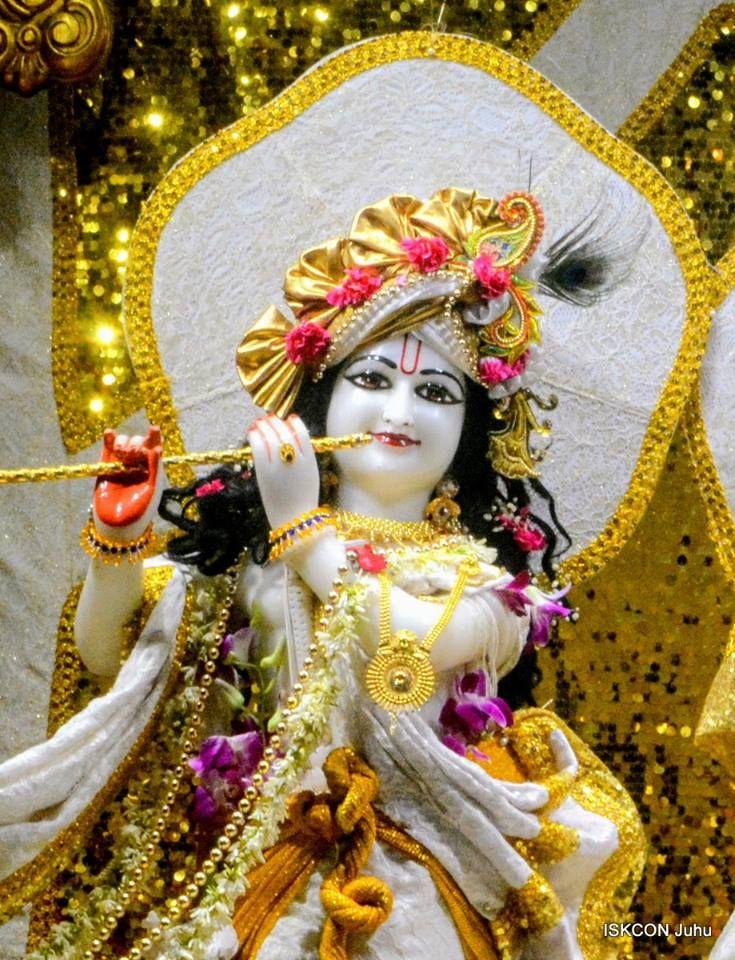 Pin By Harinaamaananda On Iskcon Hare Krishna Krishna Radha Painting Radha Krishna Wallpaper Radha Krishna Images