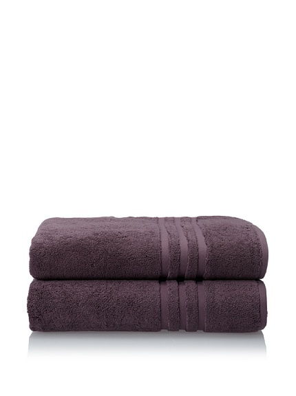 Pleasant for the residence regarding gorgeous bathroom towels and also bed linens! Chortex Constrained is probably the most well-known and also well-known bath towel vendors inside Great britain.