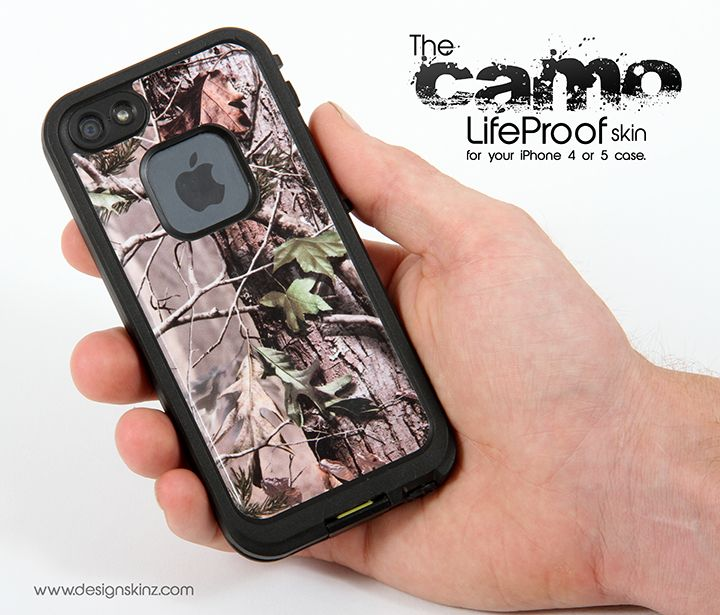 how to get lifeproof case replaced