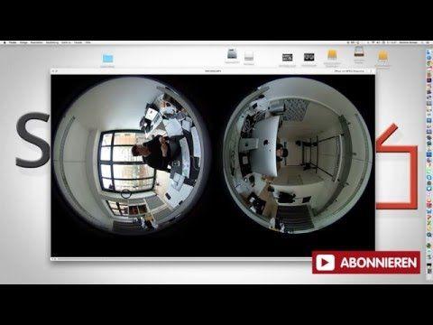 289 best software tutorials images on pinterest. Black Bedroom Furniture Sets. Home Design Ideas