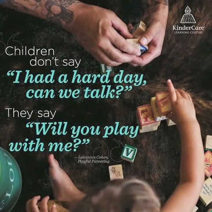 """""""Imagination is the language of childhood. Playing with our children may sound like nonsense to us but it sounds like love to our children."""" L.R.Knost ----------------------------------------------------"""