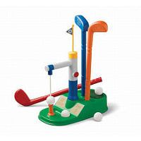 Little Tikes Drive, Chip and Putt Golf Trainer