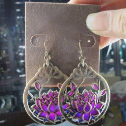 Cheap Earrings, Wholesale Earrings For Women With Low Prices Sale Page 31