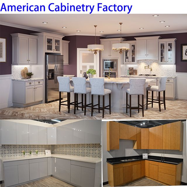 Certification America Carb 2 California Air Resources Board America Kcma Kitchen Cabinet Manufacturers Cheap Kitchen Cabinets Ready Made Kitchen Cabinets