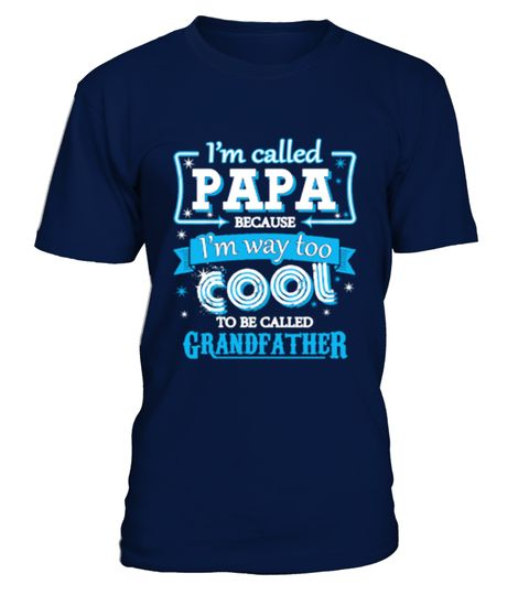 # Papa - I'm way too cool to be calle 112 .  Papa, Mummy, Father, Familie, Grandad, Fathers Day, Mother, Uncle, mama, baby bear, papa noun, papa noel, papa  s, papa oval, papa  , papa ornaments, papa pajamas, papa personalized, papa peTags: Best, Familie, Father, Fathers, Day, Grandad, Mother, Mummy, Papa, Uncle, baby, bear, mama, papa, papa, s, papa, noel, papa, noun, papa, ornaments, papa, oval, papa, pajamas, papa, penguin, papa, personalized, papa, pint, glass, papa, pirate