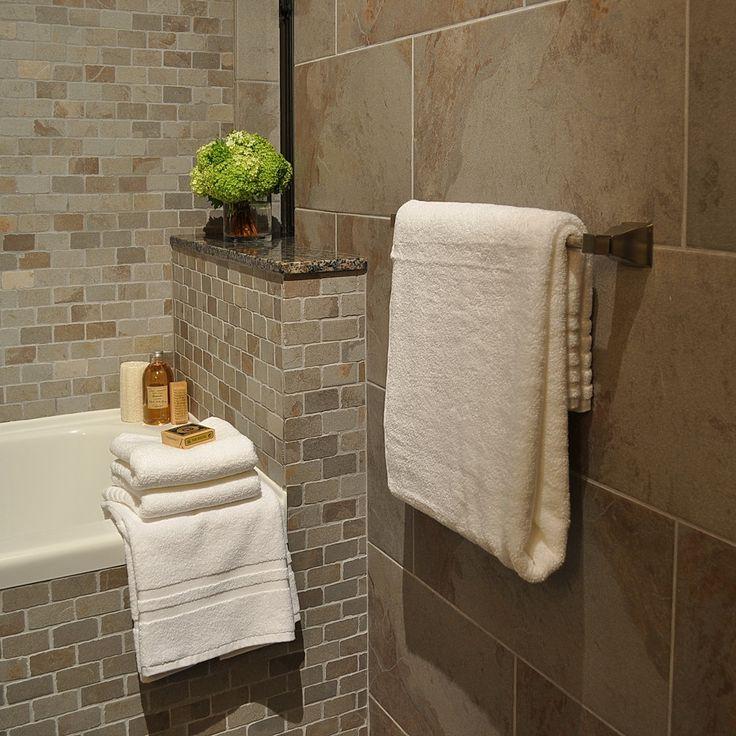 Best Bath Remodel Images On Pinterest Home Bathroom Ideas