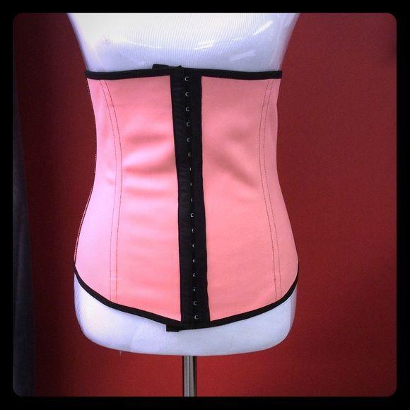 Waist trainer alert ✨✨ Maura Fajas Modeladoras waist trainer Accessories