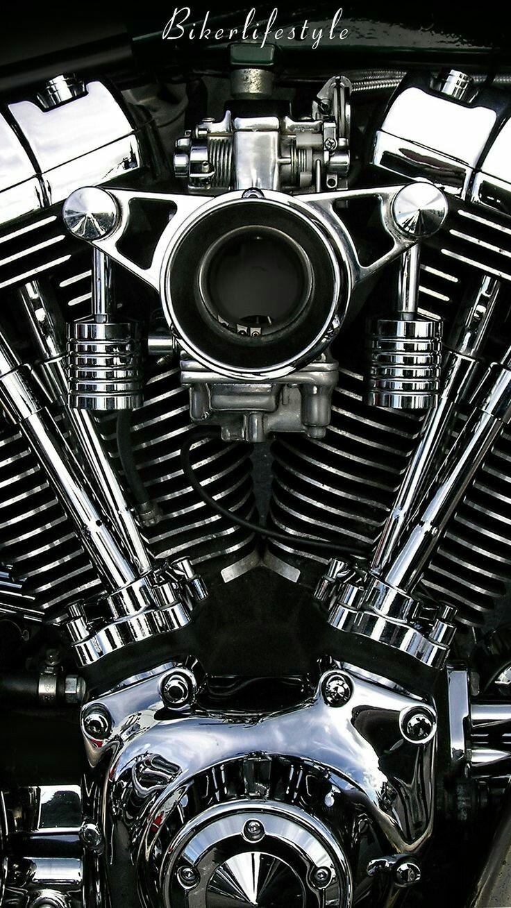 Gambar Wallpaper Motor Harley Davidson Http Wallpapersalbum Com Gambar Wallpaper Motor Harley In 2020 Motorcycle Wallpaper Harley Davidson Wallpaper Harley Davidson