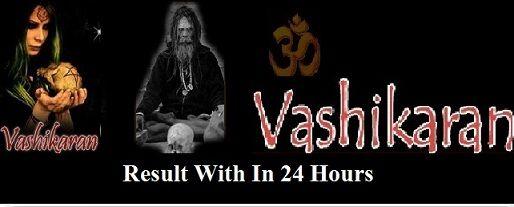 Powerful Vashikaran Expert Astrologer