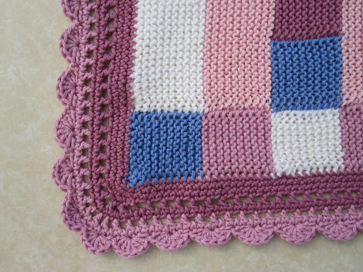 Babycarpet. Soft and cosy