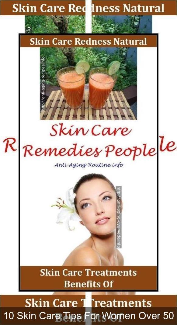 Best Face Cream For Older Women Best Skin Care Products For 20s Best Facial Skin Regimen A In 2020 Skin Care Wrinkles Skin Care Tips Anti Aging Skin Care Regimen