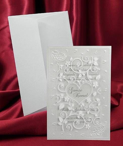 Ebru Davetiye 2575  #davetiye #weddinginvitation #invitation #invitations #wedding #dugun #davetiyeler #onlinedavetiye #weddingcard #cards #weddingcards #love #ebrudavetiye