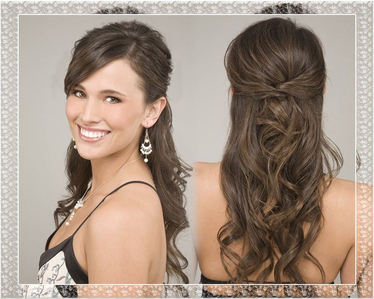 Image detail for -Pictures of Hairstyles for Wedding | Hairstyles for Weddings