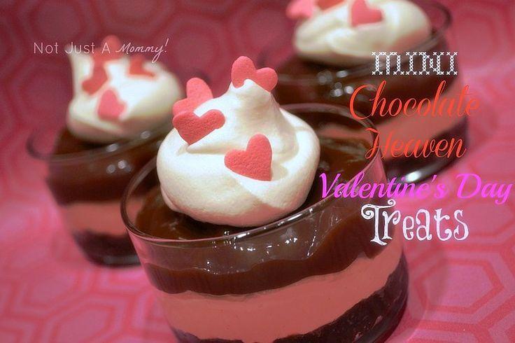 99 besten Be My Valentine Bilder auf Pinterest | Valentinstaggaben ...