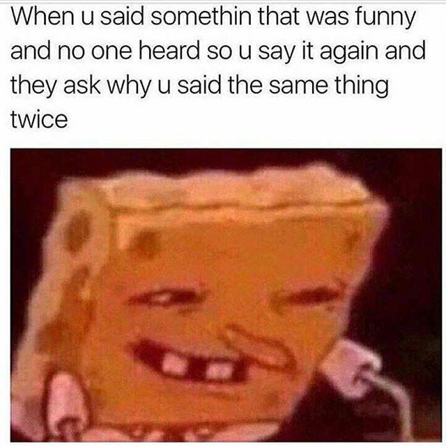804a349e80b0fe8b798a4bbbc7c29677 the rabbit rabbit hole the 25 best spongebob memes ideas on pinterest funny spongebob