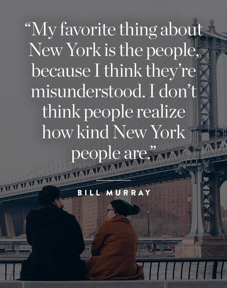 Here Is New York Quotes: 11 Besten New York Sprüche Bilder Auf Pinterest